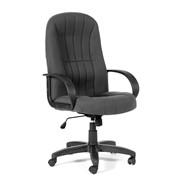 Кресло CHAIRMAN 685 grey фото