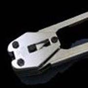 Скрепляющее устройство для п/п ленты фото