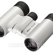 Бинокль Nikon Aculon T01 8x21 фото