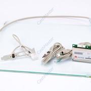 "Master Touch 17"", 6 мм, ПАВ, USB Сенсорный экран фото"