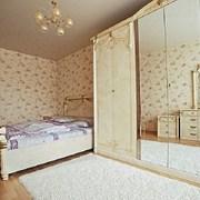 2-х комнатна квартира Партизанский проспект,60 фото