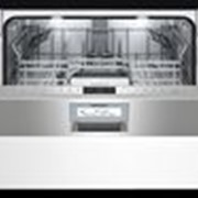 Посудомоечные машины Gaggenau фото