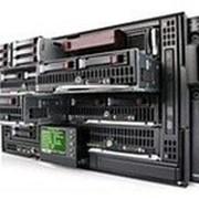 Продажа сервера фото
