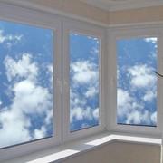 Окна, Окна металлопластиковые в Астане фото
