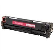 Услуга заправки картриджа HP Q3960A, HP 2550 Black для лазерных принтеров фото