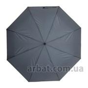 Зонт Susino 33034AC-3* фото