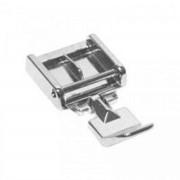 Лапки для основных строчек Лапка для вшивания молнии фото