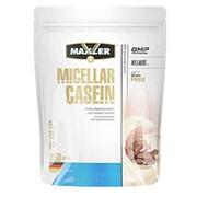 Maxler Micellar Casein 450 гр., шоколад фото