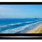 Телевизор Panasonic Viera TH-R65PY800 фото
