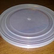 Пластиковый контроллер диаметр 85,3 мм фото