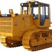 Трактор т10м базовая модель фото