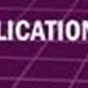 ERP система IFS Applications фото