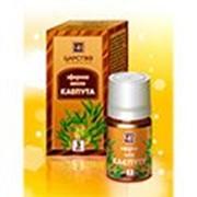 Эфирное масло Каепут 5 мл Царство ароматов фото