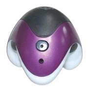 Инфракрасный вибромассажер POCKET MASTER фото