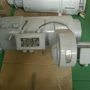Электродвигатели механизма передвижения каретки фото