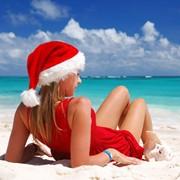 Новогодние и рождественские туры фото