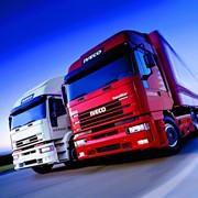 Автомобильные международные перевозки фото