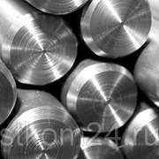 Калиброванный круглый пруток 23мм 40Х фото