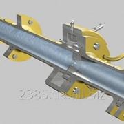 Устройство сужающее быстросменное УСБ7,5-100-У1 фото