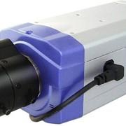 IP камера внутренняя SHANY SNC-WD2301M фото