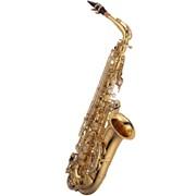 Альт саксофоны AL-780 фото