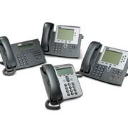 IP-телефония в офис фото