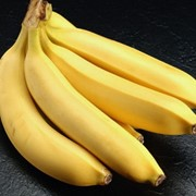 Свежие ароматные бананы фото