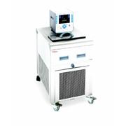 Термостат жидкостной циркуляционный низкотемпературный, серия GLACIER (Thermo Scientific) фото