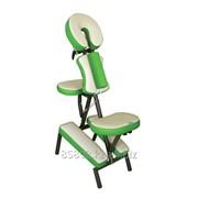 Портативный стул для массажа us medica rondo фото