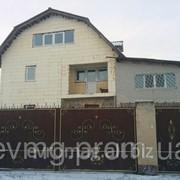 Продается недвижимость под бизнес / хоспис/ресторан/готэль/жилой дом фото
