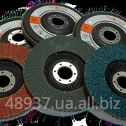 Круг отрезной 230х3х22,23 имп., код 13130 фото