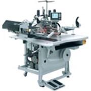 Типовые элементы швейной сборочной операции фото