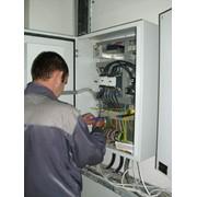 Электромонтажные и электроустановочные работы. Монтаж и ремонт электрических сетей фото