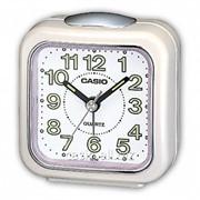 Часы настольные Casio TQ-142-7 фото