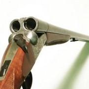 Профессиональное обслуживание охотничьего оружия фото