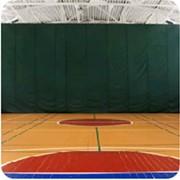 Горизонтальная система разделения зала GH-2012 фото