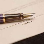 Лицензирования и получения разрешительной документации фото