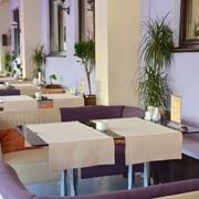Распродажа б.у. диванов для кафе баров ресторанов Киев фото