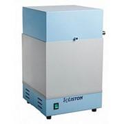 Аквадистиллятор электрический Liston A 1210 фото