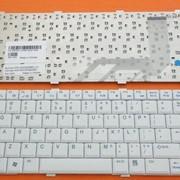 Клавиатура для ноутбука Dell Vostro 1200 Series White TOP-69738 фото