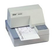 Ремонт чековых принтеров STAR фото