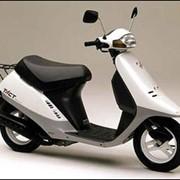Мопед, скутер Honda Tact AF 16 фото