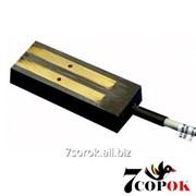 Терморегулятор OJ Electronics ETSG-55 фото