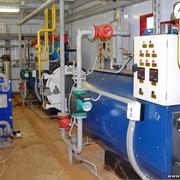 Сервисное обслуживание, ремонт и монтаж систем КИПиА ( контрольно-измерительных приборов и автоматики). фото