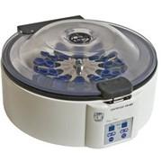 Мульти центрифуга CM-6M фото