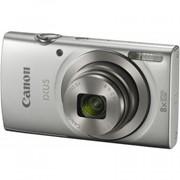 Цифровой фотоаппарат Canon IXUS 175 Silver (1094C010) фото