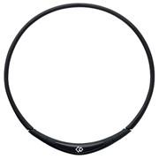 Colantotte Flex Neck I Магнитное ожерелье, цвет черный размер M фото