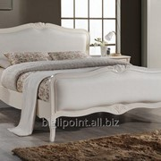 Кровать Богемия 160х200 фото