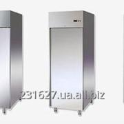 Монтаж и обслуживание оборудования холодильного фото