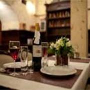 Мини- бар в отеле фото